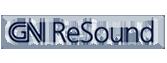 GN ReSound Pty Ltd Logo